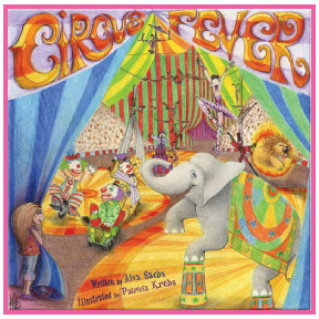 Circus Fever